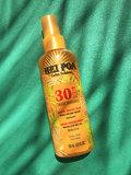 sun care SPF30
