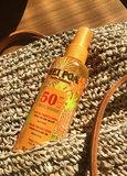 Sunoil SPF50