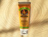 Hei Poa Velvety Cream