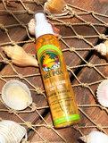 Dry Oil_
